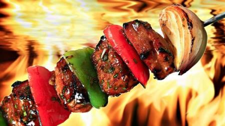 Полезные свойства охлажденного мяса