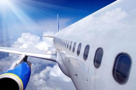 На сколько выросли цены на авиабилеты в Казахстане?