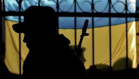США отказали Киеву в военной помощи, пообещав лишь сухпайки для армии