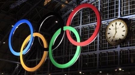 Конкурентами Алматы за право проведения Олимпиады-2022 будут 4 города