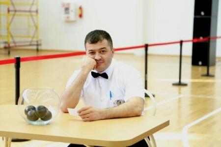 Актауская спортсменка Жанна Баскаева стала чемпионкой Казахстана по боксу