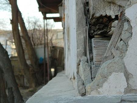 Актау сегодня. Фотопост в двух частях