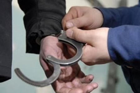 За покровительство в РК предлагают сажать в тюрьму