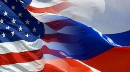 Москва ввела ответные санкции в отношении ряда граждан США