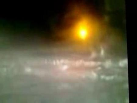 На трассе Актюбинск-Орск застряли сотни автомобилей