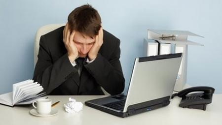 От чего готовы отказаться офисные работники РК