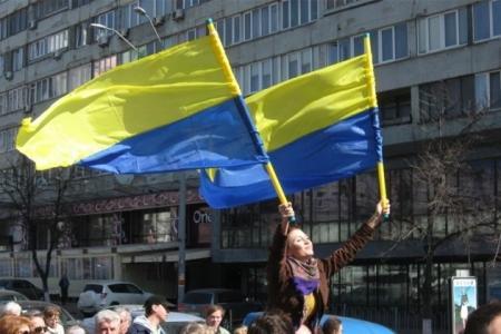 У Украины нет поводов обижаться на Казахстан