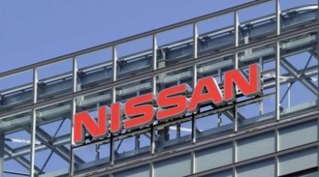 Отзыв миллиона автомобилей Nissan не коснется Казахстана
