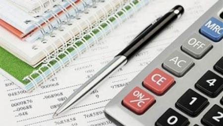 В Казахстане вводится всеобщее декларирование доходов населения