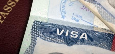 Европа хочет упростить выдачу шенгенских виз: документ могут получать на границе - СМИ