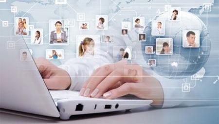 В Казахстане появилась профессиональная социальная сеть для врачей