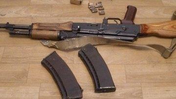 Акция по выкупу оружия у населения вновь объявлена в Казахстане, выделено 321 млн тенге