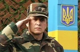 Украина ввела запрет на въезд мужчин из России