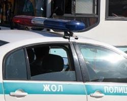 Казахстанских журналистов шокировали результаты наркотестов