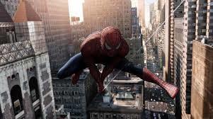 Новый «Человек-паук 2» на казахском языке мы увидим на 10 дней раньше премьеры в США