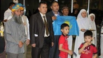 Оралманы смогут сами выбирать регион для проживания в Казахстане - Дуйсенова