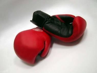 Сборная РК по боксу впервые за 12 лет вернулась с победой с ЧМ среди молодежи