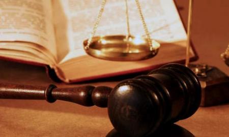 Суд обязал «Мегаполис» выплатить 16 млн тенге