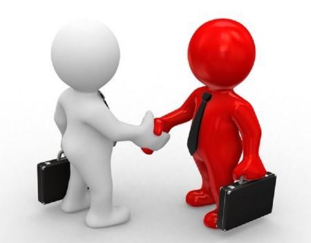 В Актау стартует тренинг для начинающих бизнесменов