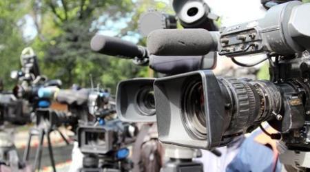 Уголовное наказание за распространение слухов погубит СМИ