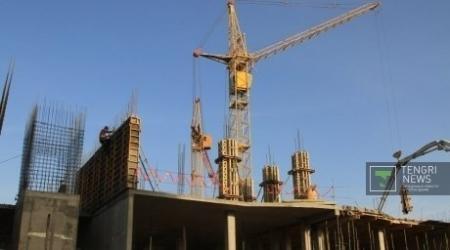 """Правительство утвердило изменения в программу """"Доступное жилье-2020"""""""