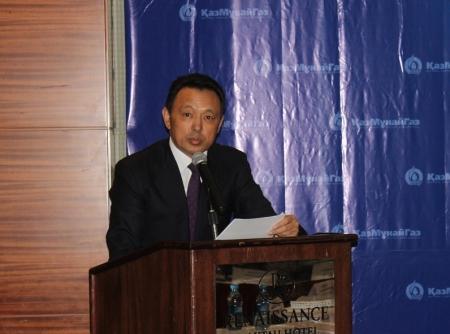 Мангистаускую область назвали лидером по количеству трудовых споров