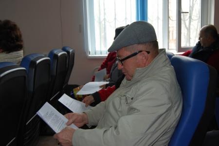 Представителей малого и среднего бизнеса Актау готовят к весенне-летнему периоду