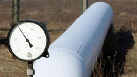 Мощность газопровода «Бейнеу-Бозой-Шымкент» увеличат до 10 млрд кубометров в год