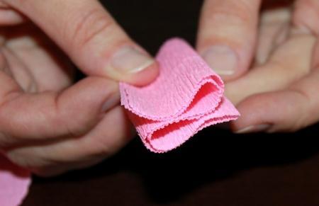 Букеты из конфет– незабываемый сладкий подарок