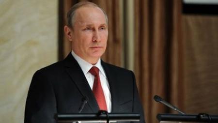 Россия готова оказать необходимую помощь в охране госграницы Казахстана