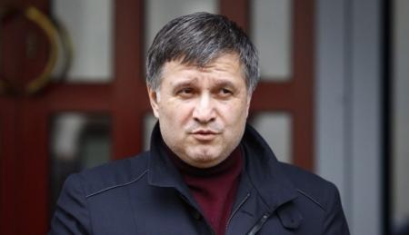 Аваков: Украинское общество как никогда хочет сближения с НАТО