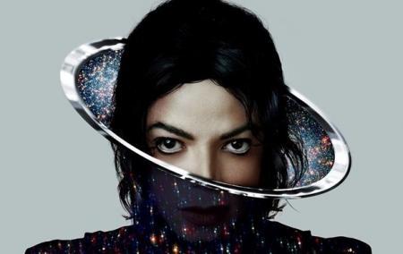 Вышел первый трек с «нового» альбома Майкла Джексона (АУДИО)