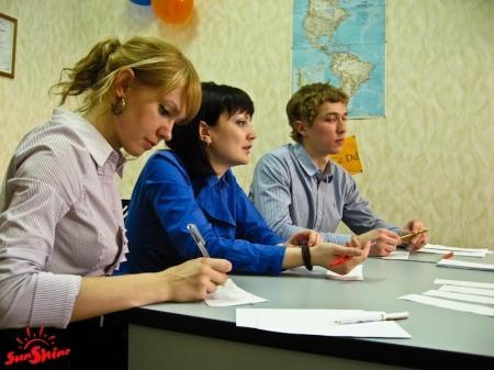 В Актау пройдет олимпиада на знание трех языков