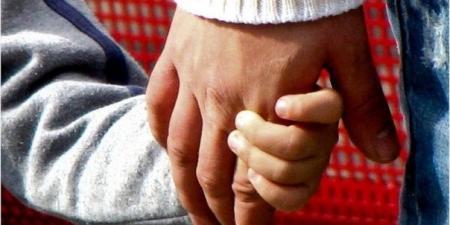 Итальянская семья решила усыновить девочку из Актау
