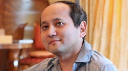 Экстрадицию Аблязова отменили из-за организационной ошибки