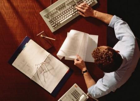 Управление ЧС Актау: Во втором полугодии 2014 года планируется снизить объем проверок малого и среднего бизнеса до 100 процентов