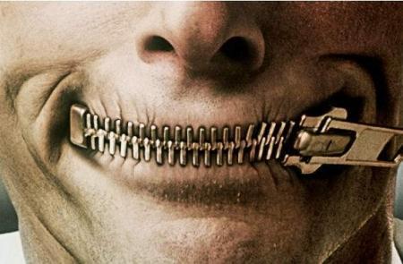 Свобода слова: улучшения будут, так как хуже уже некуда