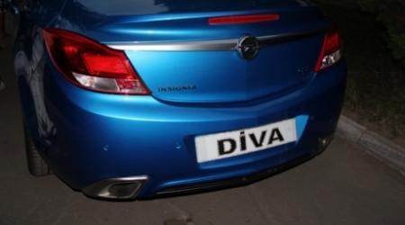 Вопрос с именными номерами на авто могут рассмотреть в Казахстане