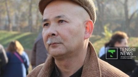 В отношении главы Союза мусульман Казахстана возбудили дело