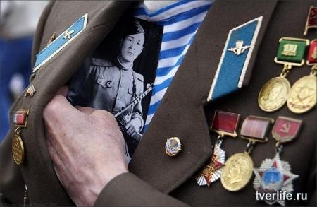 В годы Великой Отечественной войны 500 казахстанцев стали Героями Советского Союза