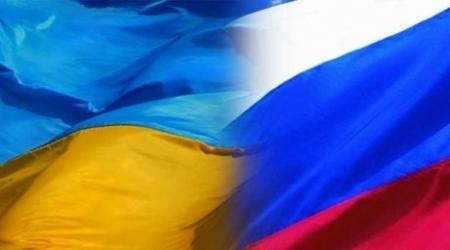 Мнение казахстанцев об осложнении российско-украинских отношений изучили социологи