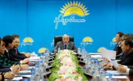 ЖКХ остается одной из самых коррупционных сфер в Казахстане