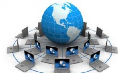 Казахстан опередил страны СНГ по индексу сетевой готовности
