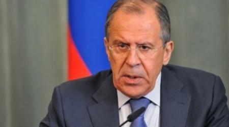 Любые параллели между Крымом и Казахстаном неуместны - МИД России