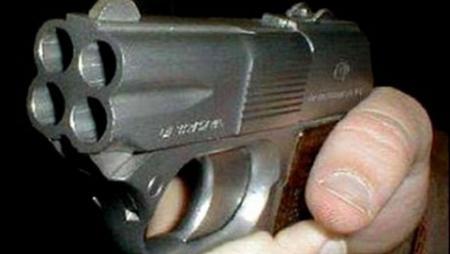 """ИС """"Параграф"""" разъясняет какое оружие теперь станет оружием самообороны"""