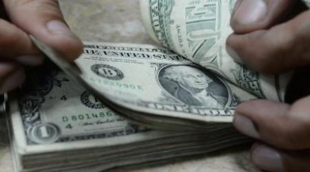 Теневой оборот в системе высшего образования Казахстана превышает 100 миллионов долларов