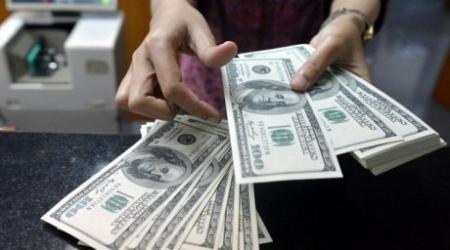 Сотрудник банка в Алматы помог преступнику похитить миллион долларов - полиция