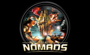 Историю и традиции казахов теперь можно изучать через онлайн-игру «NOMADS»