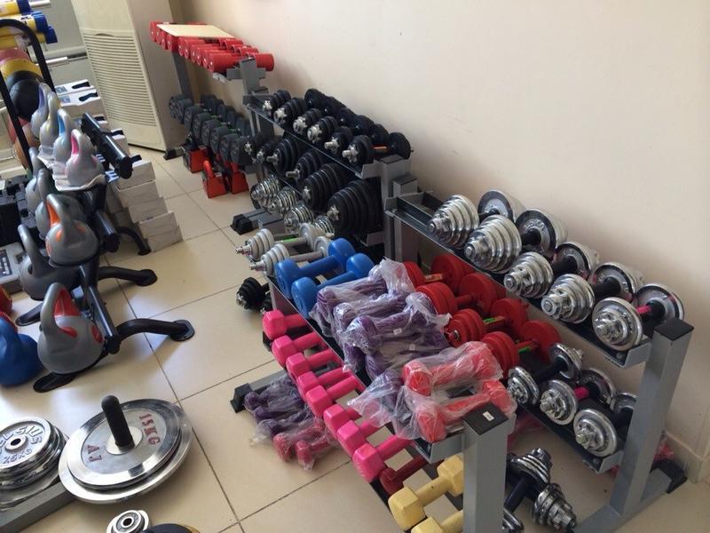 aa84af4b Спортивный магазин