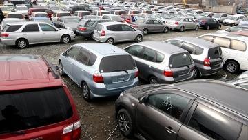 Казахстан намерен довести производство автомашин до 190 тысяч в год к 2019г – Исекешев